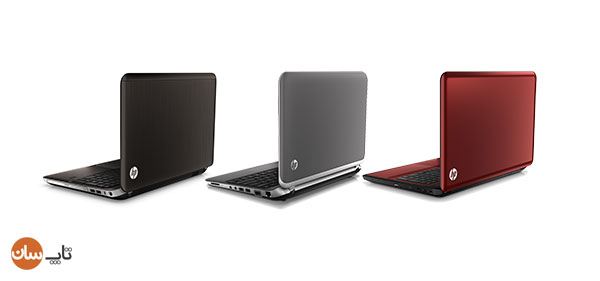 HP-Pavilion-Series