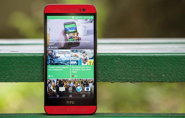 HTC-One-E8-Review-TI