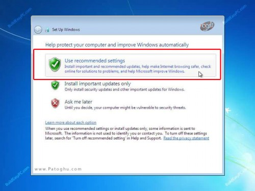 How-Install-Windos-7-13