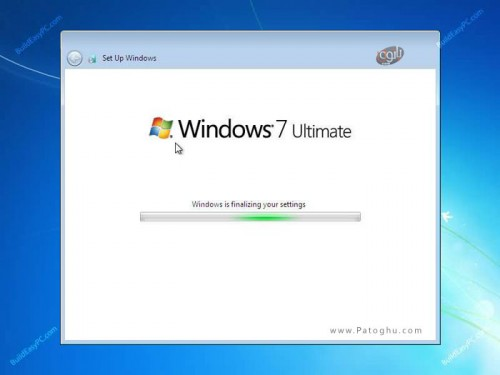 How-Install-Windos-7-16