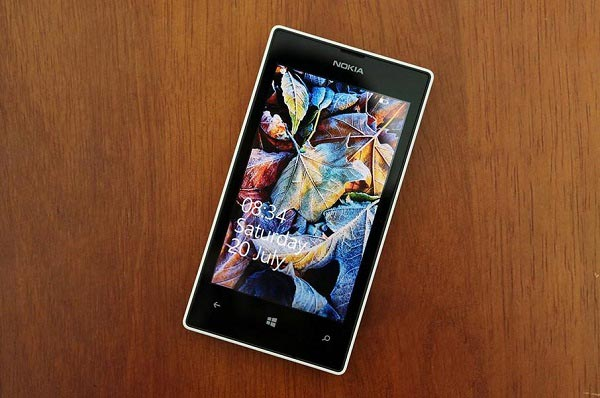 Nokia-Lumia-530-Review