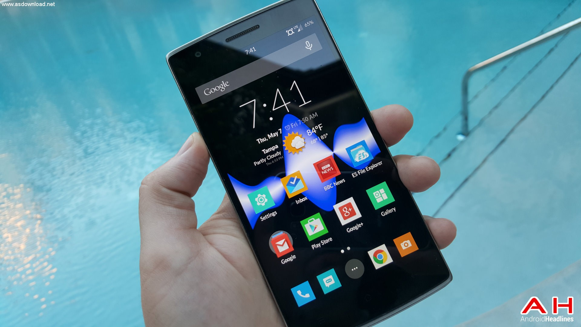 OnePlus-One-AH-2015-14