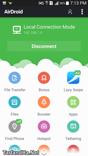 airdroid_13