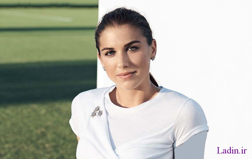 alex-morgan-main-Soccer – USA