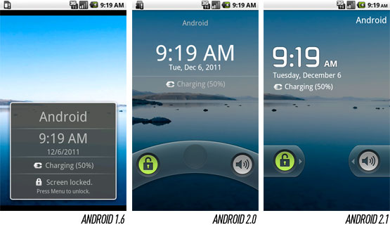 android-history-14