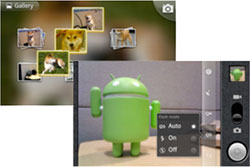 android-history-16