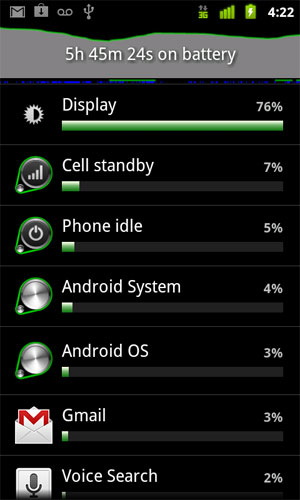 android-history-21