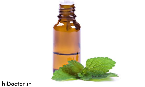 benefits-of-peppermint-oil