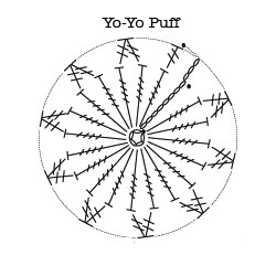 big_yoyo_puff_diagram.jpg
