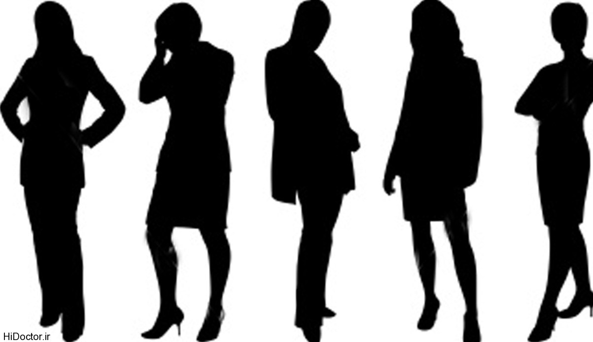business_women1