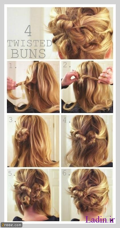 easy-no-fuss-hair-style