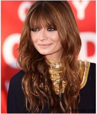 different-copper-hair-color-fashion