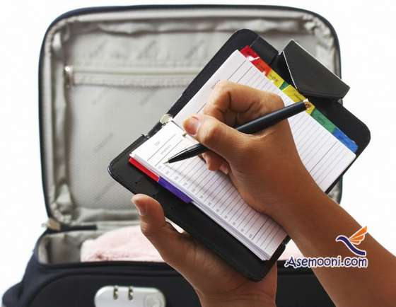 equipment-and-travel-guide-to-north(1)