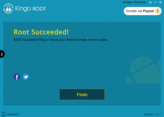 galaxy-s3-root-success