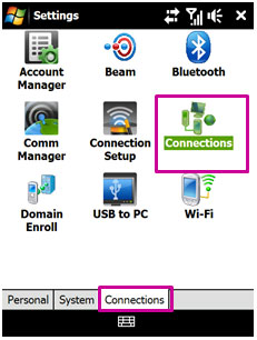 rightel-config-internet-32.jpg