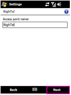 rightel-config-internet-38.jpg