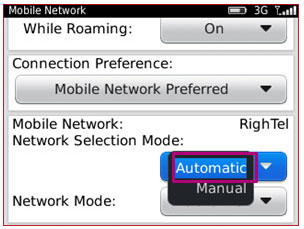 rightel-config-roaming-41.jpg