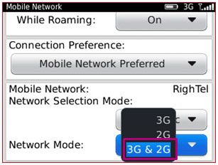 rightel-config-roaming-42.jpg