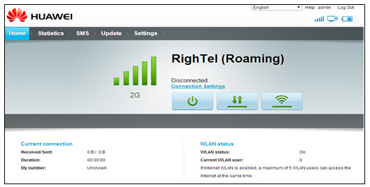 rightel-config-roaming-50.jpg
