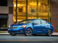 thumbnail_Kia-Forte_2014_800x600_wallpap