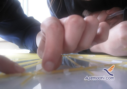 training-structures-pasta(7)
