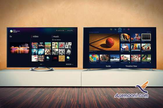 tv-samsung-lg-sony-which-is-better(1)
