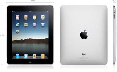 apple_ipad_02.jpg