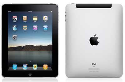 apple_ipad_03.jpg