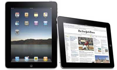 apple_ipad_10.jpg