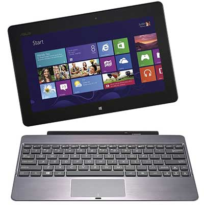 asus_vivo_tab_rt_tf600t_02.jpg