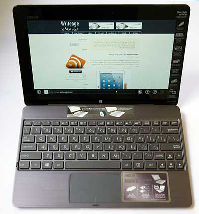 asus_vivo_tab_rt_tf600t_03.jpg