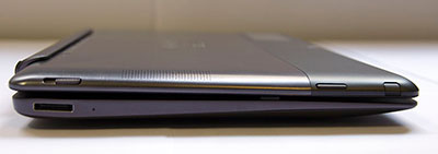 asus_vivo_tab_rt_tf600t_10.jpg