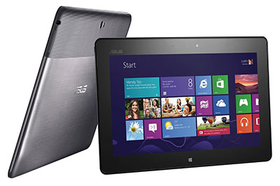 asus_vivo_tab_rt_tf600t_20.jpg