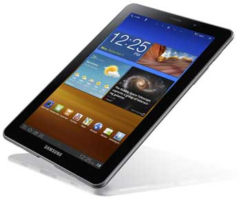 samsung_galaxy_tab_77_tablet_preview_01.jpg