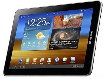 samsung_galaxy_tab_77_tablet_preview_02.jpg