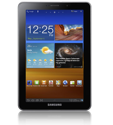 samsung_galaxy_tab_77_tablet_preview_03.jpg