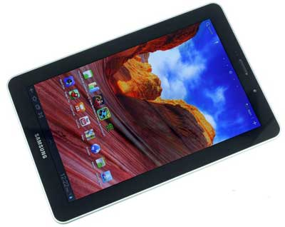 samsung_galaxy_tab_77_tablet_preview_04.jpg