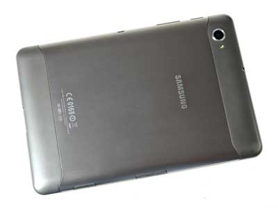 samsung_galaxy_tab_77_tablet_preview_09.jpg
