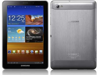 samsung_galaxy_tab_77_tablet_preview_12.jpg